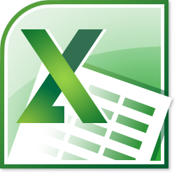 Tarifs Excel
